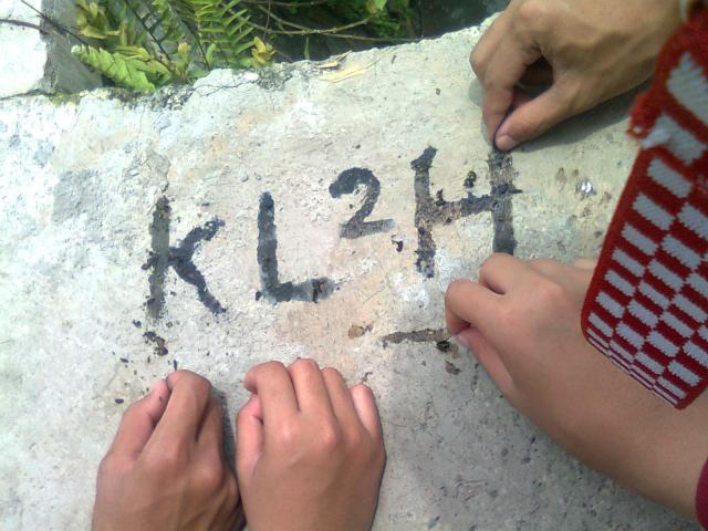 Khusnil-Laila-Laila-Hari