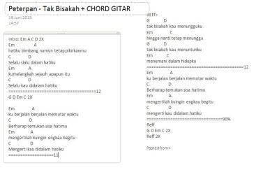 Image Result For Download Midi Karaoke Ungu